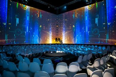 Stage-Accenture-Di&P.jpg