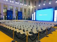 Event-Design-Madrid-Di&P-BMC