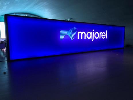 Event-Design-Madrid-Di&P-Majorel