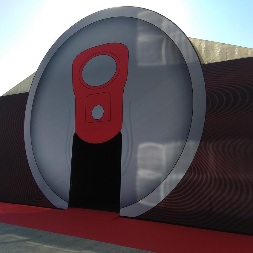 Diseño-Evento-Coca-Cola-Energy
