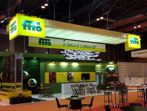 Las mejores ferias españolas del sector alimentario
