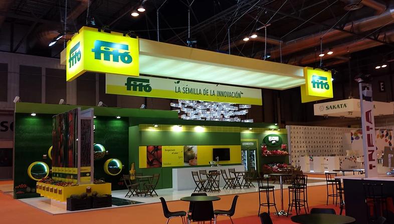Diseño-Stand-Fito-FruitAttraction-Di&P-IFEMA