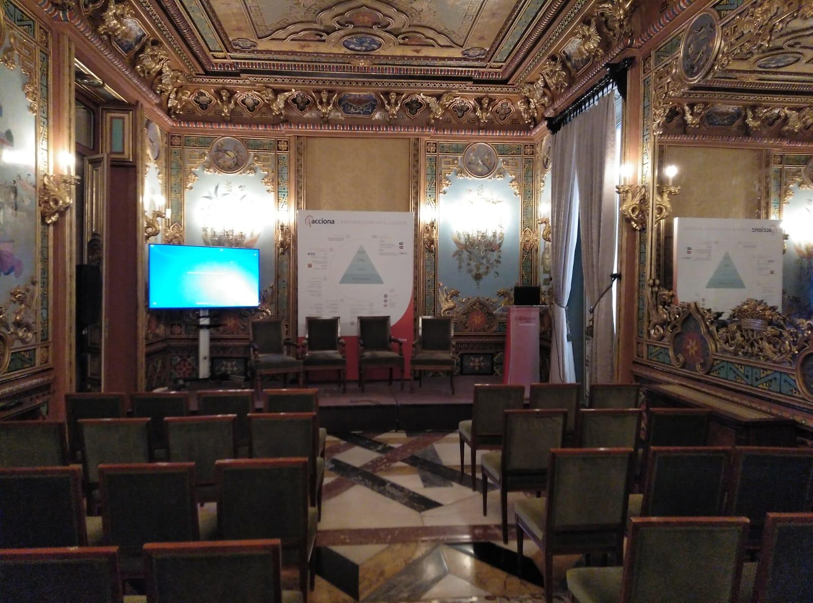 Diseño-Evento-Madrid-Di&P