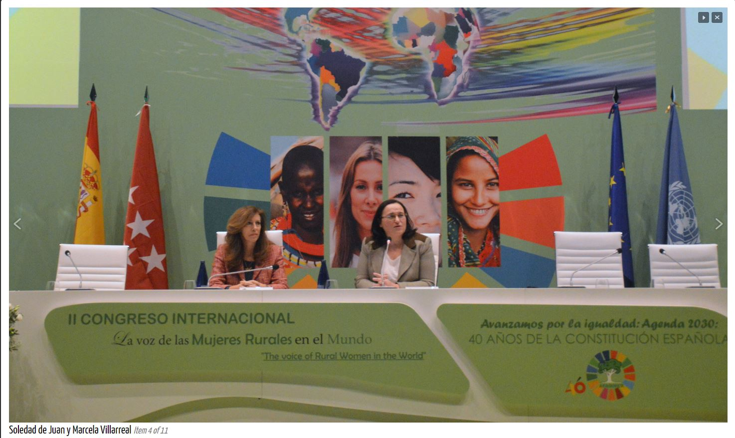 Coordiación-Congreso-Mujer-RuralDi&P