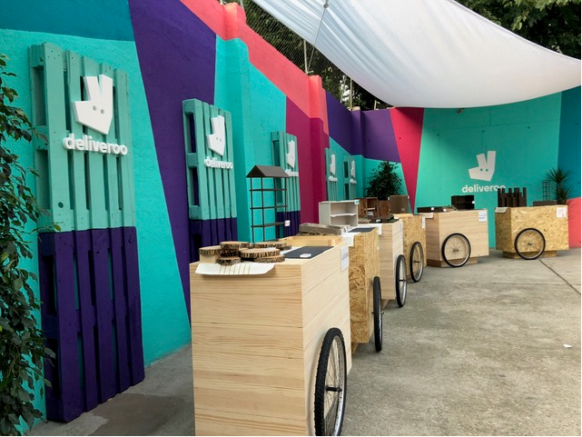 Evento-Deliveroo-Di&P