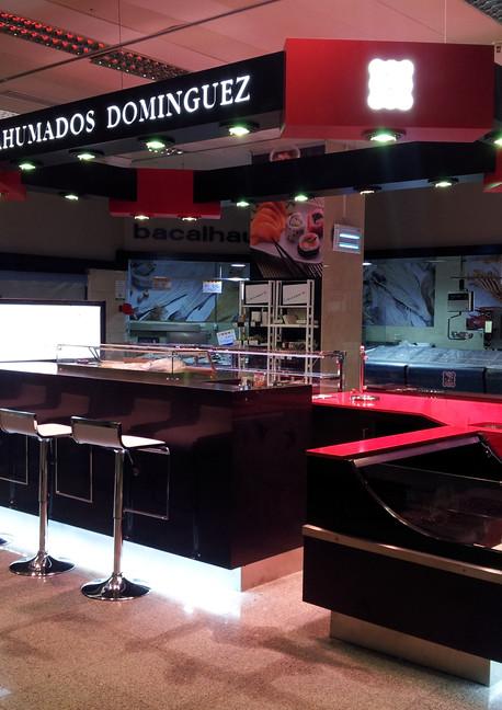 Corner-Ahumados-Dominguez-Di&P-2.jpg