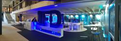 JFD-Bank-Evento-Di&P