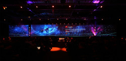 Escenario-Huawei-Di&P