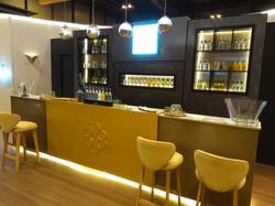 Stand-Diseño-Coca-Cola Company-Di&P