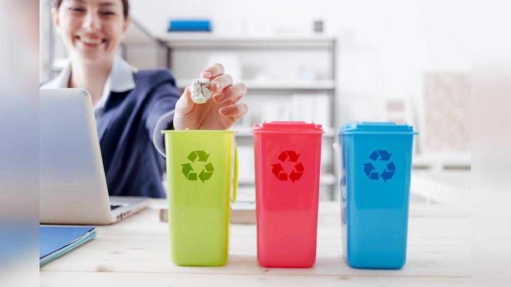 Reciclaje-Empresa-Di&P