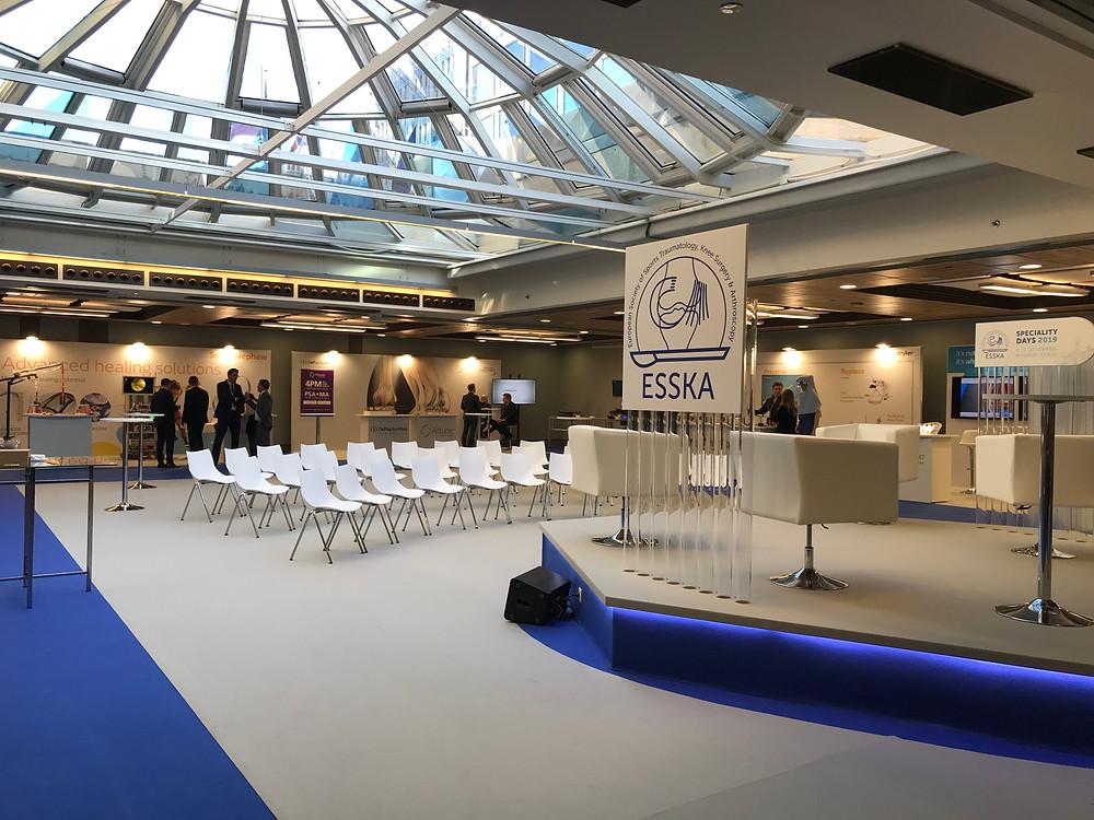 Diseño-Evento-Esska-Hotel-Melia-Di&P