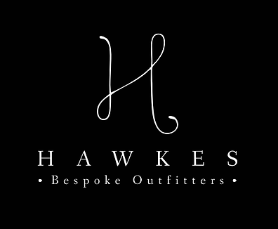 men's suits, bespoke tailoring