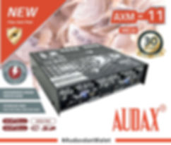 AXM11 VER3.0 Anti Petir.jpeg