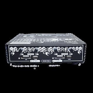 AXM-11 (3).png