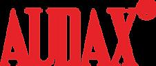 Audax Logo-New (1) (2) (2).png