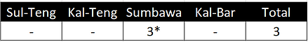 Tabel 8.PNG