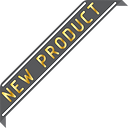 New product(3).png