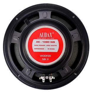 AX-1090W8_3.jpg