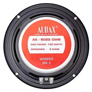 AX-6022CW8_2.jpg