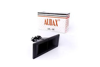 AX-95_1.jpg