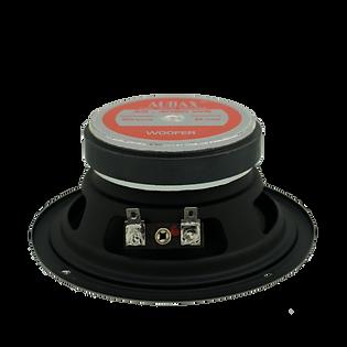 AX-4050 W8 (3).png
