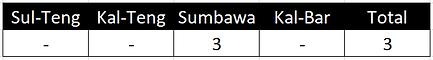 Tabel 12.PNG
