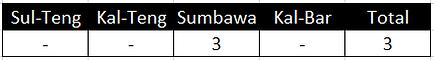 Tabel 16.PNG