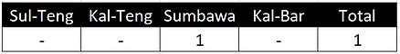 Tabel 15.PNG