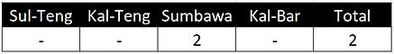 Tabel 11.PNG