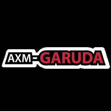 AXM-Garuda Logo.png