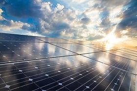 Solar Panel Audax.jpg