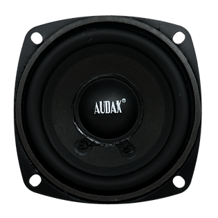 AX-3003 FW4 (3).png