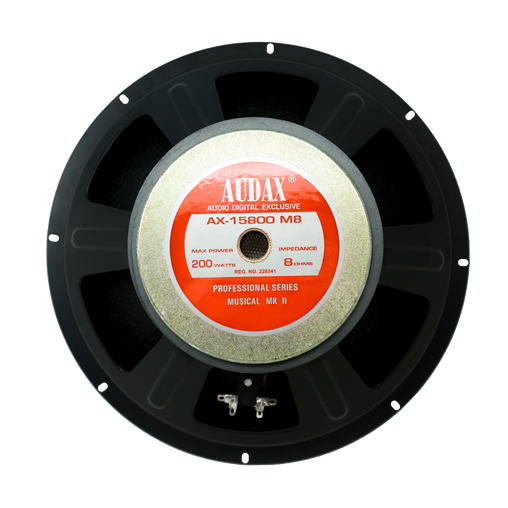 ax-15800-m8.png
