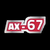 ax 67-01(3).png