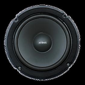 AX-5170 SQPB8