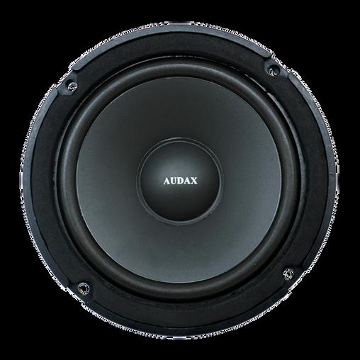 ax-5170-sqpb8-4.png