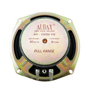 AX-0502 F8 test.png