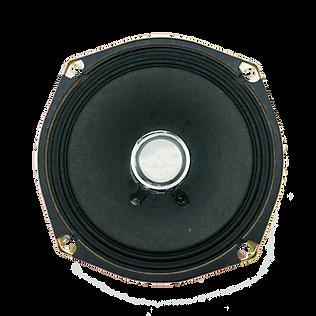 AX-0503 F4 (3).png