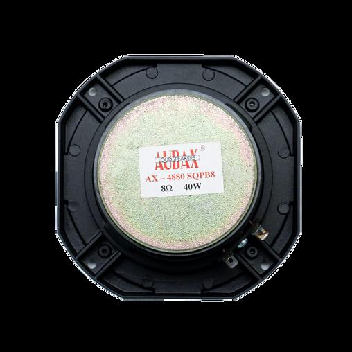 ax-4880-sqpb8.png
