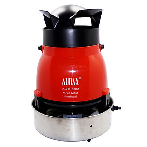 AXH-5500 Red (3).jpg