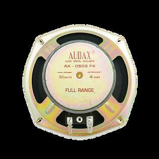 AX-0503 F4 (4).png