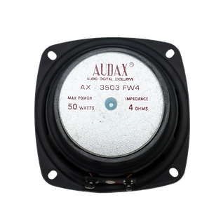 AX-3503 FW4 (3).png