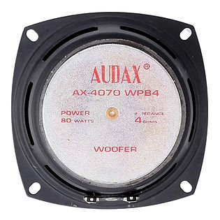 AX-4070WPB4_2.jpg