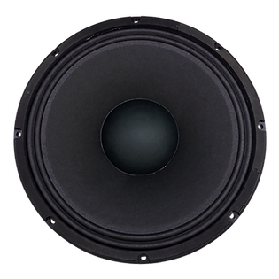 AX-15970M8 (2).png