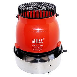 AXH-5500 Red (2) (1).jpg