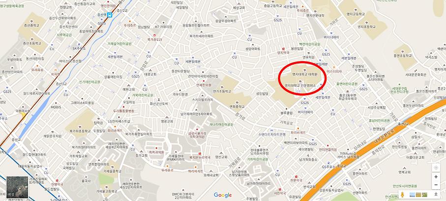 명지대 구글지도.png