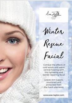 Winter Rescue Facial.jpg