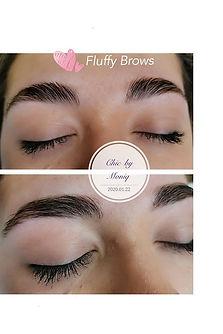 fluffy brows.jpg