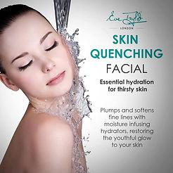 Skin Quenching Facial.jpg
