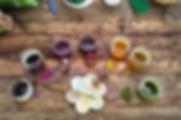 peinture végétale.jpg